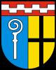 Moenchengladbach-Wappen