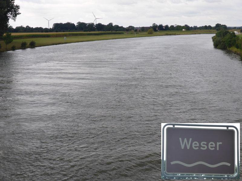P1000323_Weser_800x600