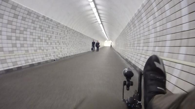 tunnel-unter-nord-ostsee-kanal