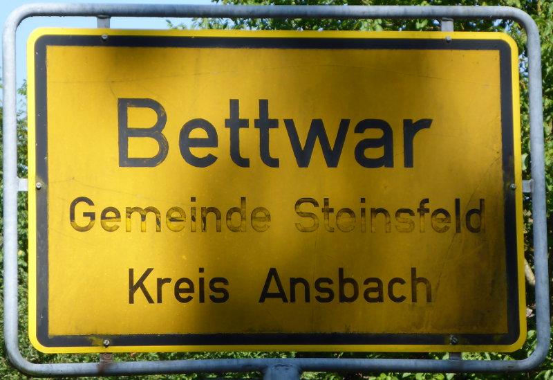 bettwar-beginn