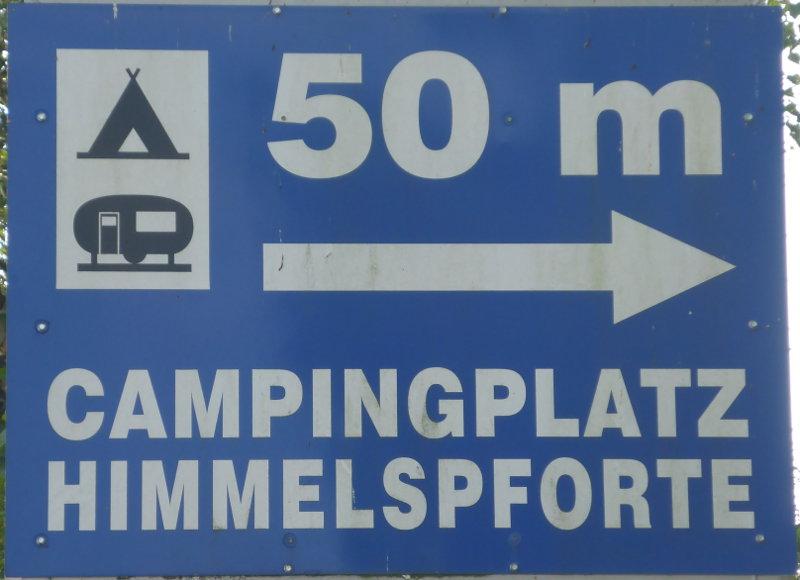 campingplatz-himmelspforte