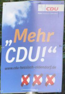 mehr-cdu