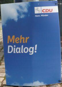mehr-dialog